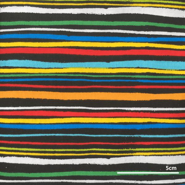 SFMF014